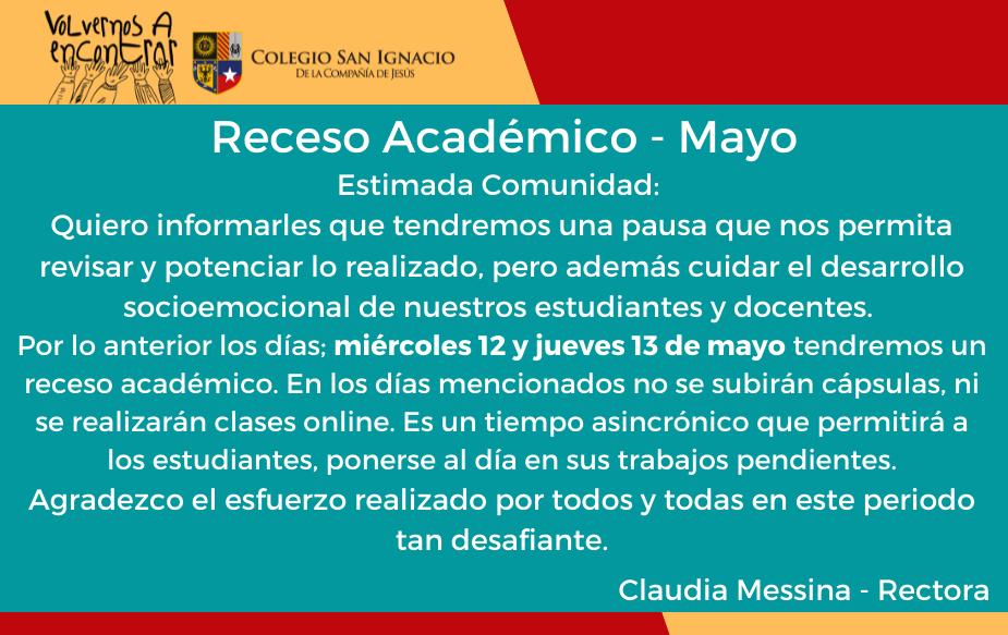 receso-mayo